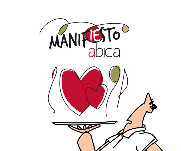 abica-manifiesto
